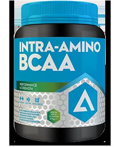 Intra-Amino BCAA